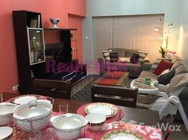 迪拜 Bermuda Views 1 卧室 房产 售
