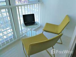 1 Bedroom Condo for rent in Bang Na, Bangkok The Coast Bangkok