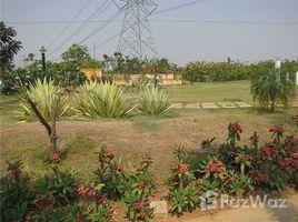 Karnataka n.a. ( 2050) VILLA WHITEFIELD, Whitefield, Karnataka 4 卧室 屋 售
