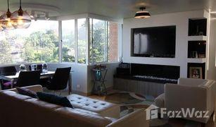3 Habitaciones Propiedad en venta en , Antioquia STREET 16A A SOUTH # 25-100