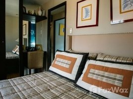 3 Bedrooms House for sale in Silang, Calabarzon Camella Silang