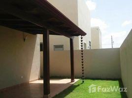 3 Habitaciones Villa en venta en , Santiago Residential Single House