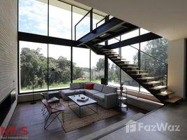 3 Bedrooms House for sale in , Antioquia AVENUE 3 # 20 B SOUTH 68, Envigado, Antioqu�a