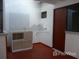 3 Bedrooms House for sale in , Santander CARRERA 38 #204 LA RONDA 4 ETAPA CS 39, Floridablanca, Santander