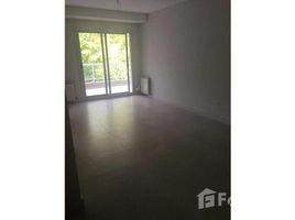 1 Habitación Departamento en alquiler en , Buenos Aires LA MAGDALENA JC4332310106 al 100