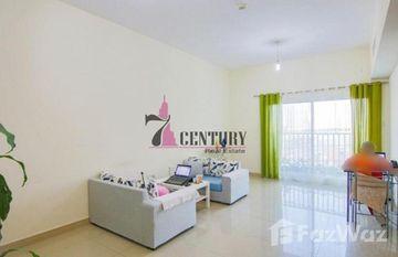 Centrium Tower 1 in Centrium Towers, Dubai