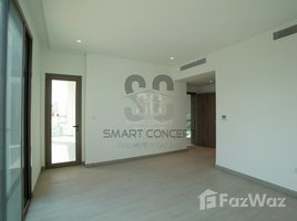 3 Bedrooms Property for sale in Yas Acres, Abu Dhabi The Cedars Townhouses