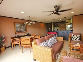 2 Bedrooms Condo for rent in Nong Prue, Pattaya Panchalae Boutique Residence