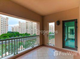 2 Bedrooms Apartment for rent in Golden Mile, Dubai Golden Mile 4
