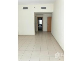1 Bedroom Apartment for rent in , Ajman Ajman One Towers