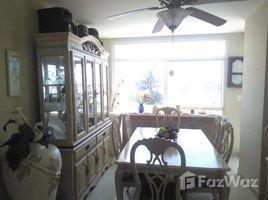 2 Habitaciones Apartamento en venta en General Villamil (Playas), Guayas Playas