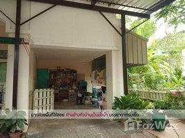 3 Bedrooms House for sale in Khok Kham, Samut Sakhon Sarin City