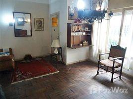 2 Habitaciones Casa en venta en , Buenos Aires CASEROS al 3600, Olivos - Gran Bs. As. Norte, Buenos Aires