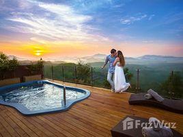 2 Bedrooms Villa for sale in Lo Yung, Phangnga Sky Villas by Adventure Mountain Club