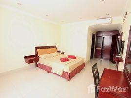 ផ្ទះ 2 បន្ទប់គេង សម្រាប់ជួល ក្នុង Boeng Keng Kang Ti Bei, ភ្នំពេញ Serviced Apartment in Southern BKK3 | Phnom Penh