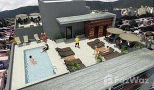 2 Habitaciones Propiedad en venta en , Salta AZ Anzoategui 684