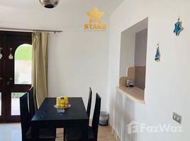Al Bahr Al Ahmar Prime Location 1 Bedroom Apartment in Fanadir Bay 1 卧室 房产 租