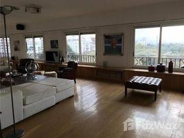 Buenos Aires CAVIA al 2900 3 卧室 住宅 租
