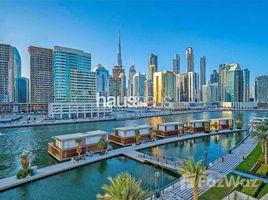 1 Bedroom Property for sale in , Dubai 15 Northside