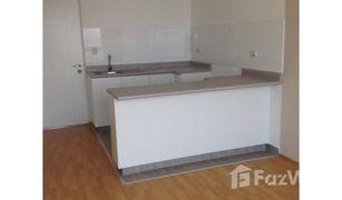 1 Habitación Propiedad en venta en Distrito de Lima, Lima