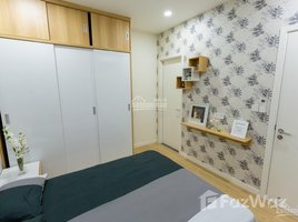 2 Bedrooms Apartment for rent in Ward 6, Ho Chi Minh City Masteri Millennium