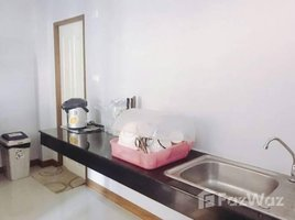 3 Bedrooms House for sale in Nong Chom, Chiang Mai The Greenery Villa (Maejo)