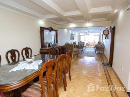 3 Schlafzimmern Immobilie zu vermieten in , Ash Sharqiyah Furnished Apartment for rent 230 m Ibrahimia