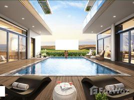 3 Bedrooms Villa for sale in Cam Phuc Bac, Khanh Hoa Biệt thự biển 5 sao+Casino 6 sao-giá chỉ 14 tỷ=350m2+chìa khóa trao tay+cam kết lợi nhuận 8%/năm