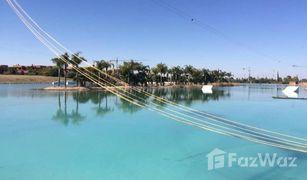 2 غرف النوم عقارات للبيع في NA (Marrakech Medina), Marrakech - Tensift - Al Haouz JOLI APPARTEMENT A LA VENTE DANS UNE RÉSIDENCE GOLFIQUE