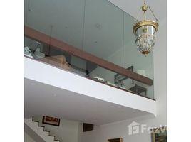 3 Habitaciones Casa en venta en Miraflores, Lima JUAN DE LA FUENTE, LIMA, LIMA