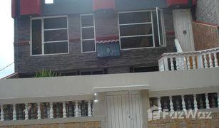 4 Habitaciones Casa en venta en Otavalo, Imbabura