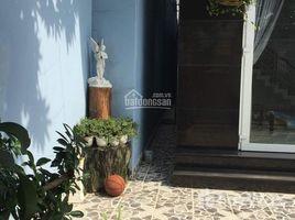 4 Bedrooms House for sale in Hiep Binh Chanh, Ho Chi Minh City Bán nhà mặt tiền đường 23, P. Bình Trưng Đông, Q. 2 giá 13,9 tỷ/190m2
