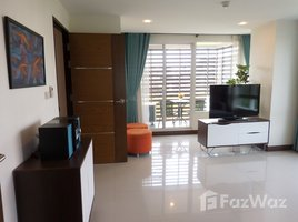 2 Bedrooms Property for rent in Chang Phueak, Chiang Mai Pansook The Urban Condo