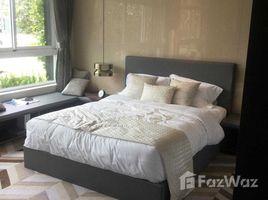 3 Phòng ngủ Căn hộ bán ở Hiệp Phú, TP.Hồ Chí Minh Bán căn hộ sân vườn tầng trệt đối diện hồ bơi và công viên 141m2, giá chỉ 6,5 tỷ (nội thất căn bản)