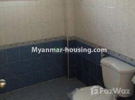 မင်္ဂလာတောင်ညွှန့်, ရန်ကုန်တိုင်းဒေသကြီး 4 Bedroom House for rent in Mayangone, Yangon တွင် 4 အိပ်ခန်းများ အိမ်ခြံမြေ ငှားရန်အတွက်