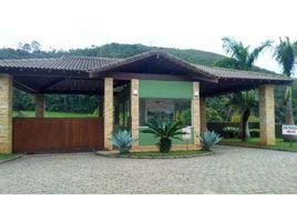 N/A Terreno à venda em Teresópolis, Rio de Janeiro Teresópolis, Rio de Janeiro, Address available on request
