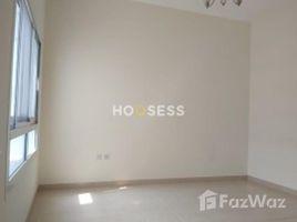 2 Bedrooms Apartment for rent in , Dubai Ocean Residencia