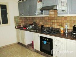 Grand Casablanca Na Anfa Bel appartement de 200 m² - Bourgogne 3 卧室 住宅 售