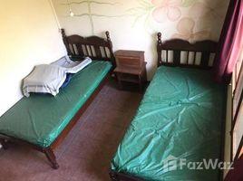 1 Schlafzimmer Appartement zu verkaufen in , Guanacaste Villaggio Flor del Pacifico 2 Unit 427B: Cozy Walk-to-Beach Condo!