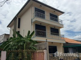 6 Bedrooms Villa for sale in Na Kluea, Pattaya Pattaya Center 6 Room Luxurious House
