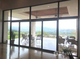 5 Habitaciones Casa en venta en , Alajuela Casa La Guacima, Guacima, Alajuela