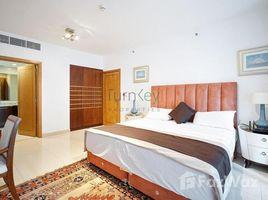 6 Bedrooms Villa for sale in , Dubai Trident Bayside