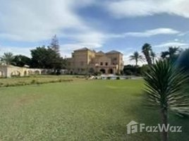 8 Bedrooms Villa for sale in Cairo Alexandria Desert Road, Giza Garana