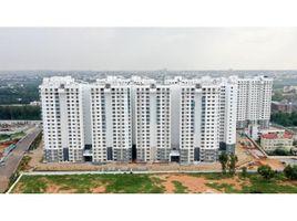 Karnataka n.a. ( 2050) Narayanapura on Hennur Main Road 3 卧室 住宅 售