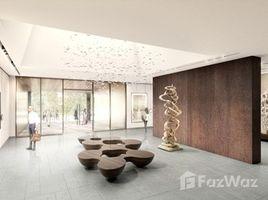 1 Bedroom Property for sale in BLVD Crescent, Dubai DT1