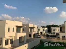 3 Bedrooms Townhouse for sale in , Dubai Reem Community