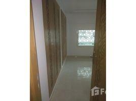 Rabat Sale Zemmour Zaer Na Rabat Hassan Appartement à vendre, Diour Jamaa , Rabat 2 卧室 住宅 售