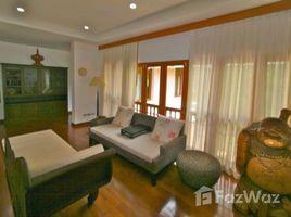 4 Bedrooms Villa for sale in Ko Kaeo, Phuket Boat Lagoon