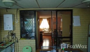 2 Bedrooms Property for sale in Santiago, Santiago Conchali