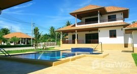 Available Units at Manora Village III